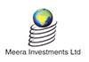 Meera Investment Limited