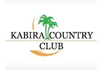 Kabira Country Club Limited