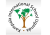 Kampala International School