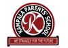 Kampala Parents School